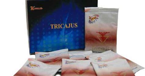 Obat Herbal Jamtik tricajus