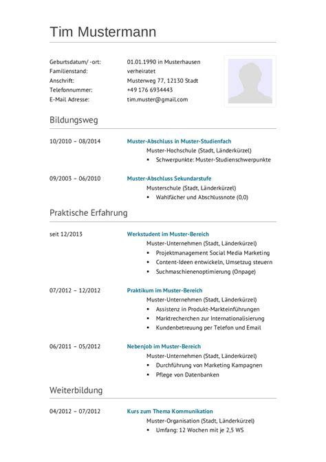 Anschreiben Ausbildung Technischer Produktdesigner Bewerbungsmuster Pilot Lebenslauf Designs