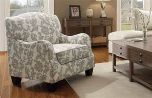 Armchair In Living Room Design Ideas Comfortable Accent Chairs You Want To See Homesfeed