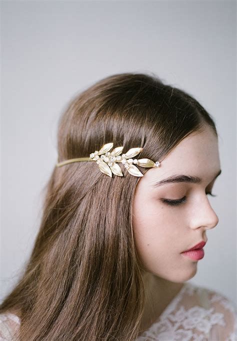 Wedding Hair Accessories Australia by Wedding Hair Accessories Australia Wedding Hair