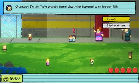 kindergarten full version free no download kindergarten pc full version game free download