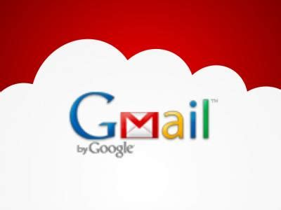 Search Gmail Users By Email Mail Userlogos Org