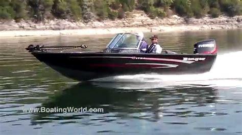 ranger deep v boats for sale 2015 ranger vs1780 deep vee aluminum 17 fishing boat