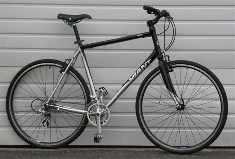 3 speed comfort bike xl giant fcr 3 speed comfort commuter bike 6 1 quot 6 5 quot