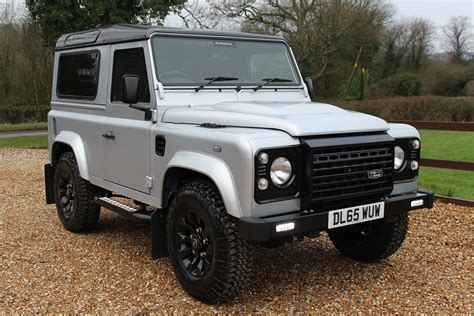 land rover specialists jim hallam land rover range rover specialists since 1960