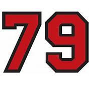 14356  Number 79