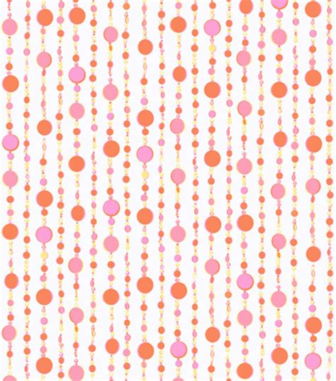 wallpaper pink and orange pink orange wallpaper www pixshark com images