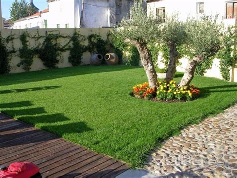 imagenes jardines casas fotos de jardines casas modernas 1 jardines pinterest