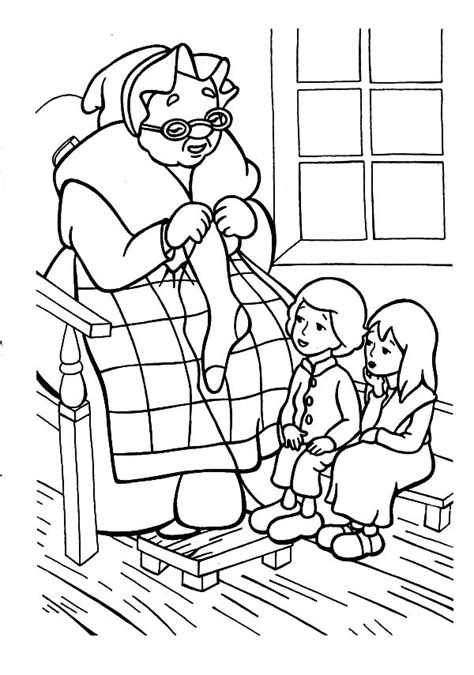 story coloring pages neverending story coloring pages coloring pages
