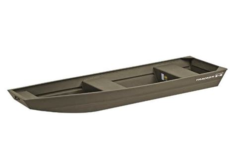 jon boat under 1000 five new boats for under 1 000 boats