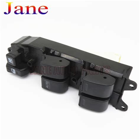 Regulator Window Electric Toyota Vios 2003 toyota camry window switch promotion shop for promotional
