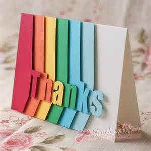 35 handmade greeting card ideas to try this year