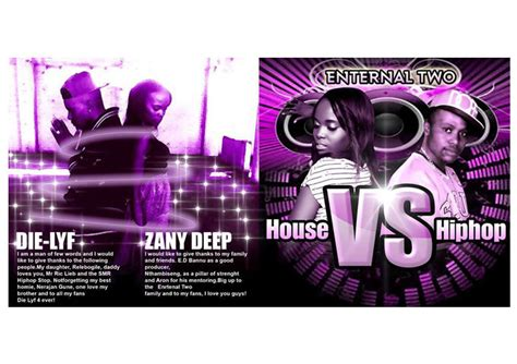 hip hop vs house music enternal two house vs hip hop all bay music
