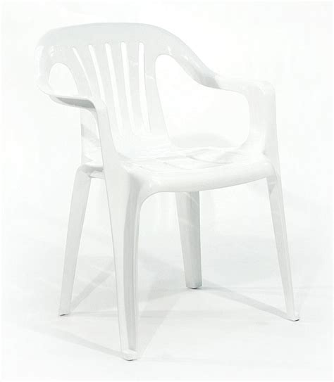 White Bistro Chair Asr Linen Rentals Chiavari Chairs Chairs Table Rentals And More