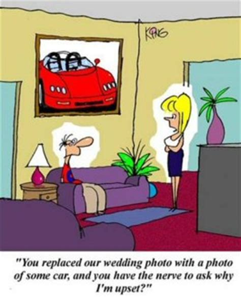 Wedding Car Jokes by Hilarious Quotes Pictures Answers