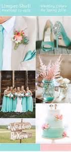 april wedding colors 25 best ideas about april wedding colors on