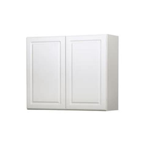 kitchen classics concord white cabinets shop kitchen classics concord 36 in w x 30 in h x 12 in d