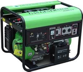 what is bio gas generator best free home design idea