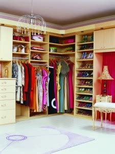 Closet Nyc by Closet Organizing Services In New York City Class