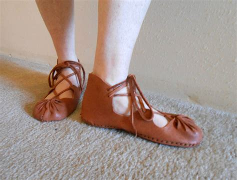 custom made sandals handmade leather sandals custom made sandal soft