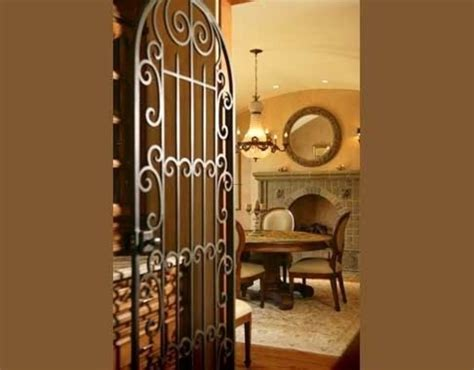 tuscan style home decor welcome to tuscan home 101 design bookmark 11773