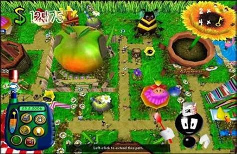 pc game themes free download bullfrog theme park pc game download