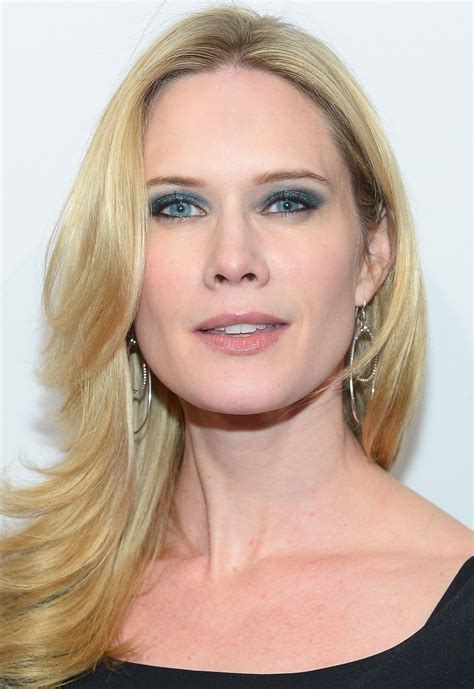 stephanie march stephanie march opens up about her breast surgery nightmare