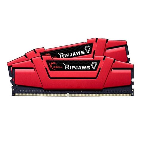 buy memory ram buy 8gb ddr4 dimm ram memory compare prices