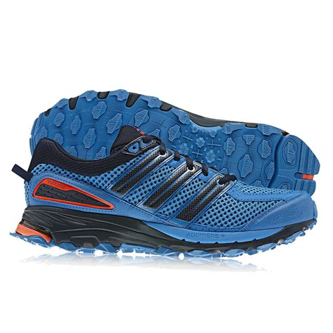 adidas shoes trail running adidas running shoes photograph adidas response 19 trail r