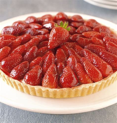 pie de co in english the great british bake off s tarts and pies you simply