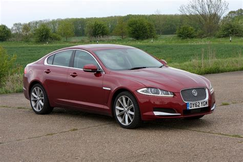 accessories for jaguar xf jaguar xf saloon 2008 2015 features equipment and