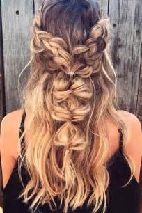 hairstyles photos ponad 25 najlepszych pomysł 243 w na pintereście na temat amazing hairstyles style fryzur fryzura