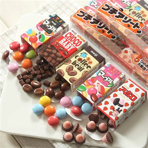 buy wholesale candys from china buy wholesale food candys from china food candys