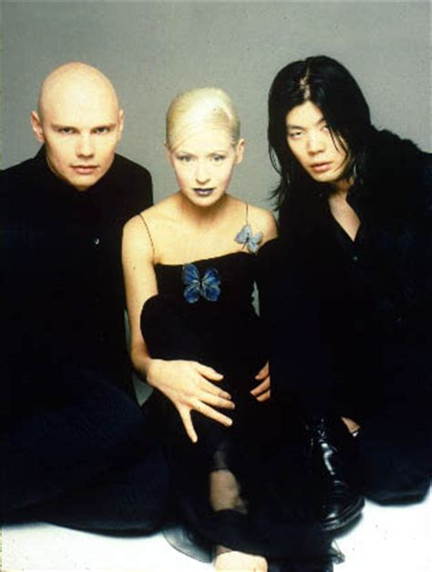 Smashing Pumpkins Sue Records by Smashing Pumpkins Sue Record Label