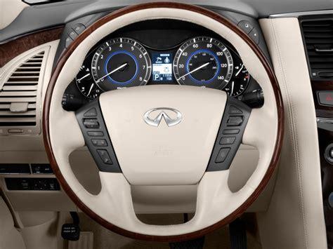 infiniti steering wheel image gallery infiniti steering wheel