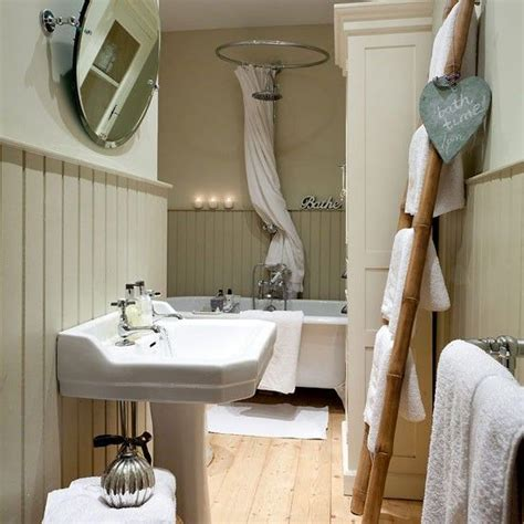 tongue and groove bathroom ideas 14 best images about tongue and groove bathrooms on