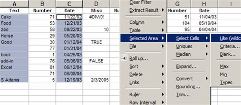 how to select certain cells in excel 2007 how to lock how to add selected cells in excel 2010 how to lock and