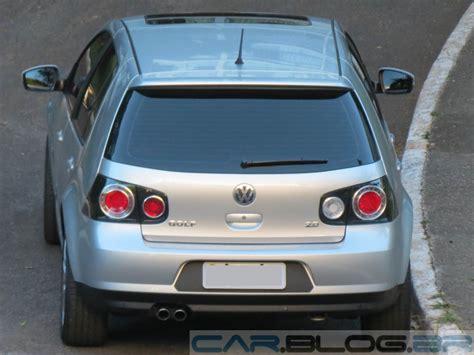 Golf Auto 2014 by Golf 2 0 Autom 225 Tico 2014 Consumo Interior E Tecnologia