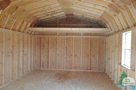 barn style 12 x 20 storage shed plans gnewsinfo com