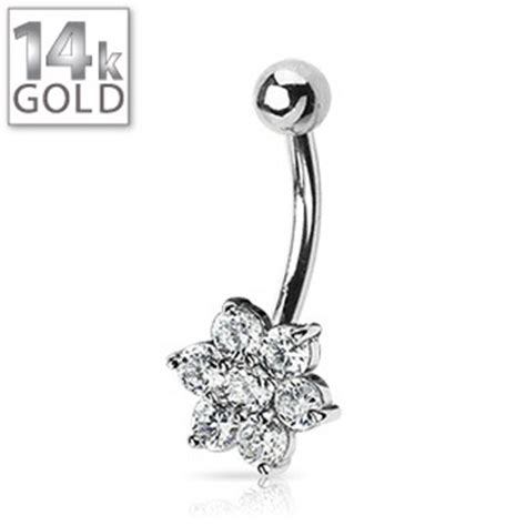 gold belly rings archives belly bling belly rings