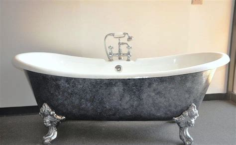 used clawfoot bathtub used clawfoot bathtubs 28 images clawfoot tub oak bay