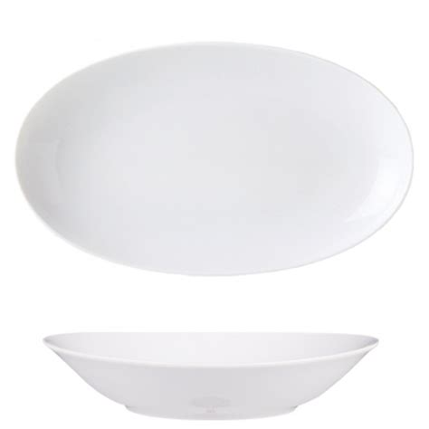 Plate Oval By Abie Kitchenware order oval platter els ky 00 oval platter els ky 00