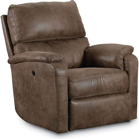 lane glider recliner lane 416 95 harrison glider recliner discount furniture at