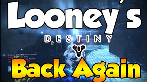 Destiny Ps4 Giveaway - destiny ps4 psn xbox card giveaway channel update youtube