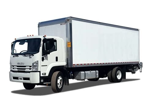 of trucks and used commercial truck sales parts and service repair