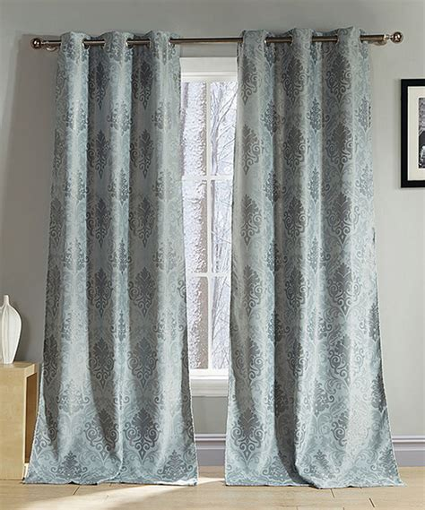 duck river window curtains duck river window curtains duck river textiles sheer rod