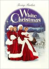 Old Christmas Movies Top 10 Classic Christmas Movies Metromorphos