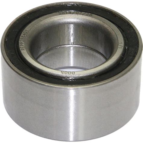 Bearing Bmw E46 New Wheel Bearing Front Or Rear 325 323 328 3 Series 318