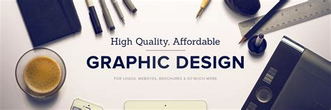 graphic design business at home creative graphic designer business cards graphic design