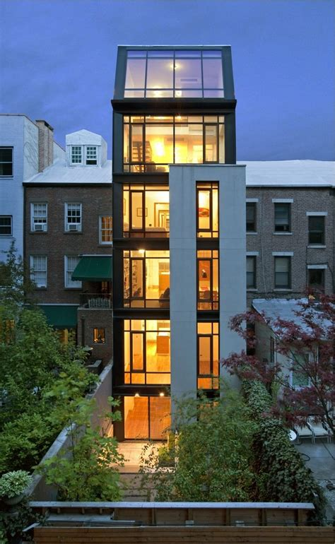 townhouse designs joy studio design gallery best design modern townhouse designs architecture joy studio design